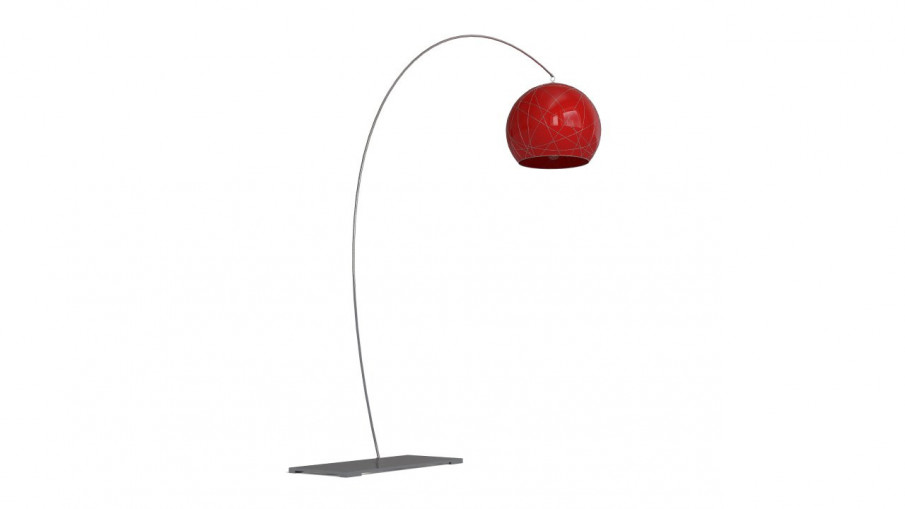 IKEA lamp #01