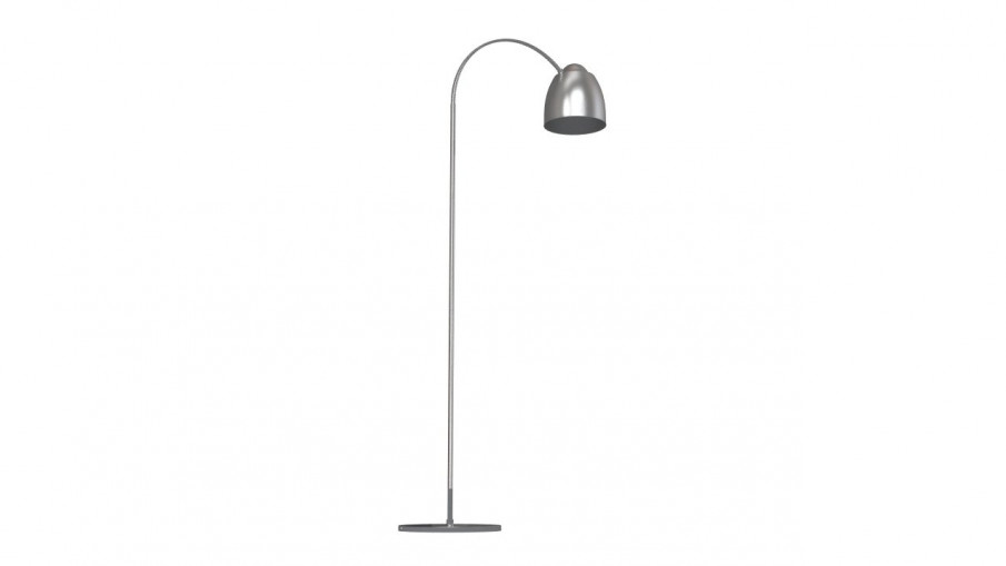 IKEA lamp #02