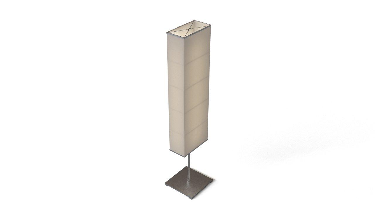 IKEA lamp #03