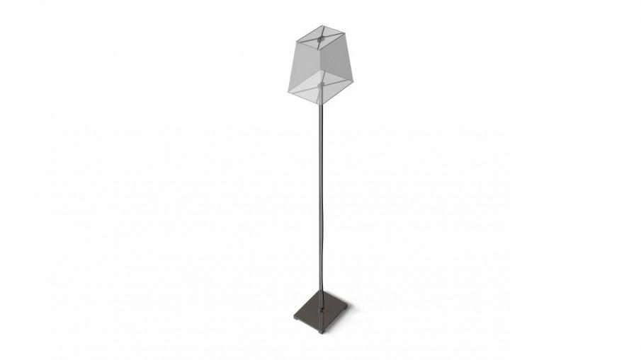 IKEA lamp #04