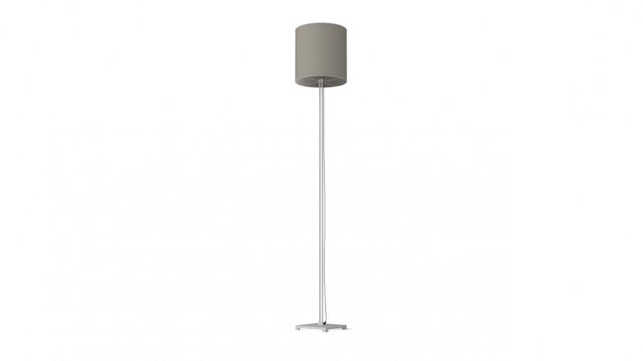 IKEA lamp #05