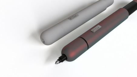 Lamy Pico pen